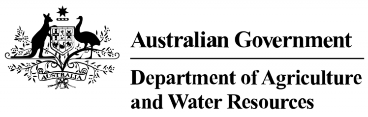 Dept_Agri__Water_Resources_logo-1024x326