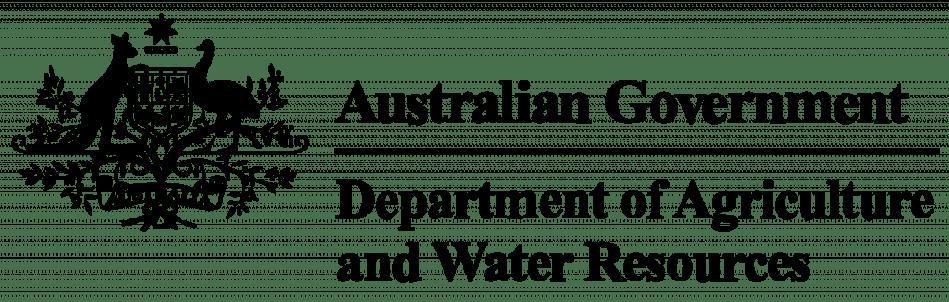 Dept_Agri__Water_Resources_logo-1024x326
