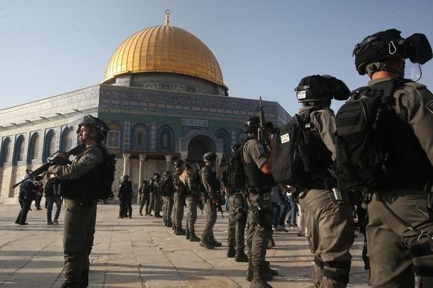 Jerusalem MEE_0