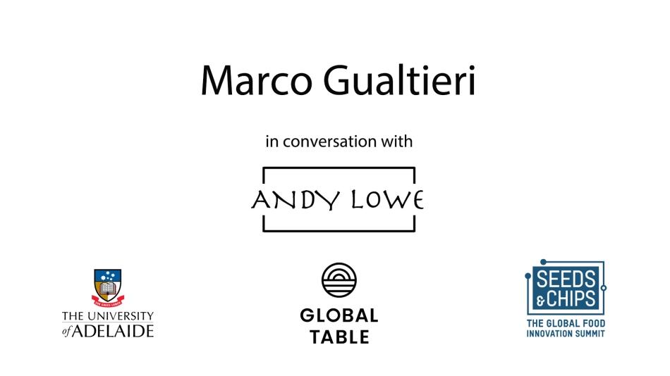 In Conversatiuon with Marco Gualtieri-2