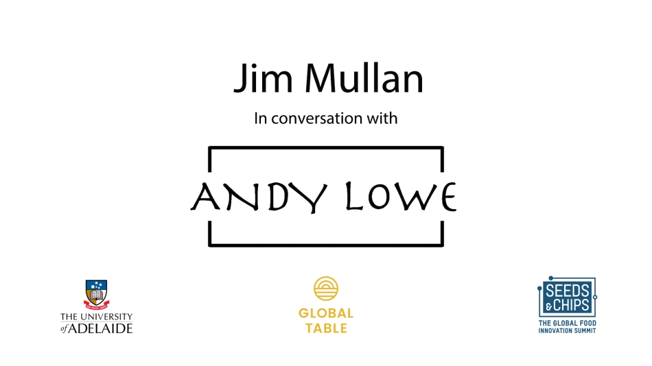 Jim Mullan