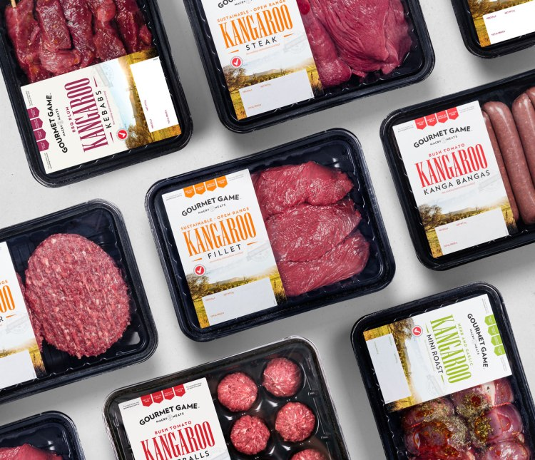 wow-macro-meats-gg-packaging