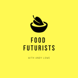 FoodFuturists-Podcast small