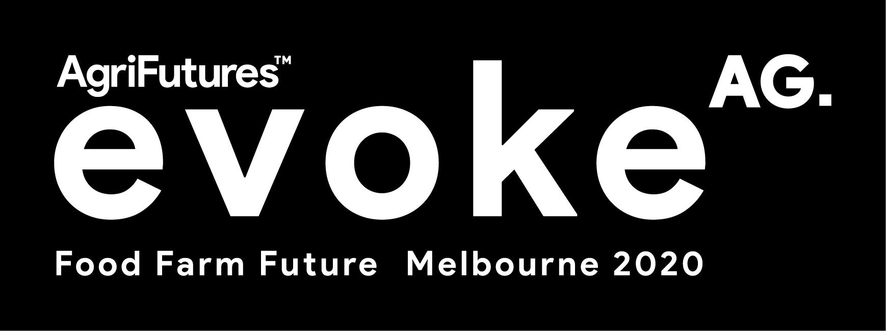 evokeAG-2020-brand-white